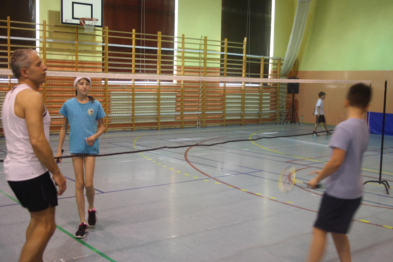 Satori Sport Klub - Legionowo | Facebook