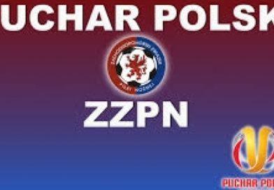 PP: V runda Pucharu Polski rozlosowana