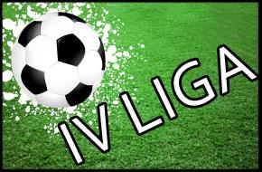IV Liga: MKP kończy rundę ze zwycięstwem