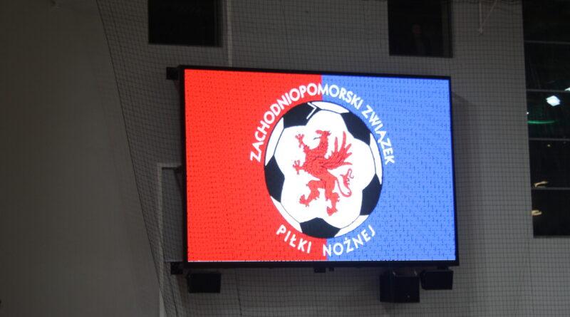 Rocznik 2009 AP Szczecinek awansował do finału ZZPN w Turnieju Halowym o Puchar Prezesa PZPN