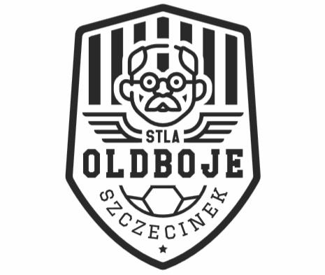 Szczecineccy oldboje poznali swoje terminy gier w I Lidze PLO