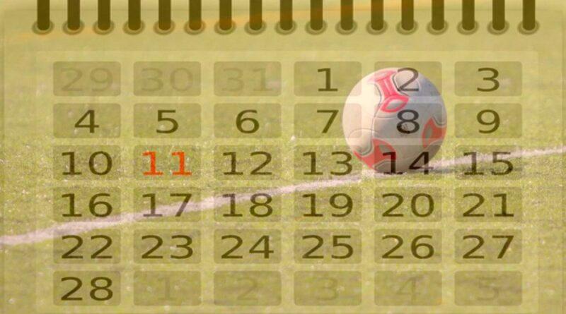 Piłkarski weekend zaczyna się już w piątek. Plan gier na 14-16 maja