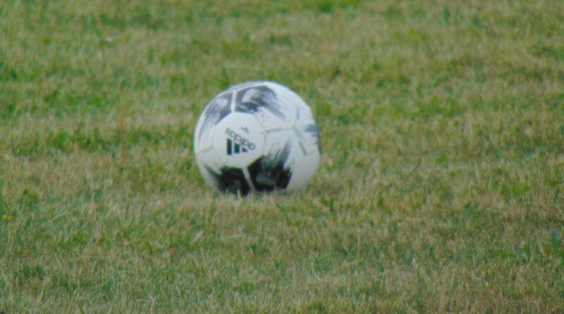 Zespoły z naszego regionu zaczęły przygotowania do piłkarskiego sezonu